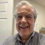 John Haggard - Pastor Treasure Top Ministries